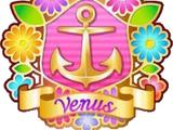 Neo Venus Ark