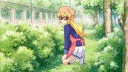 -Coalgirls- Aikatsu 003 (1920x1080 Blu-ray FLAC) -79B069A8-.mkv snapshot 06.47 -2019.11.06 19.46.33-