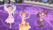 Mezashite Aikatsu! - 15 trap 2