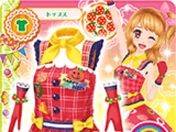 Pizza Shop Coord