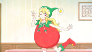 -Mezashite- Aikatsu! - 19 -720p--3B0E886C-.mkv snapshot 08.36 -2013.02.27 19.34.19-