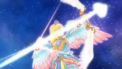 Premium Angel Arrow 2.jpg