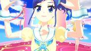 Aikatsu! - 02 AT-X HD! 1280x720 x264 AAC 0475