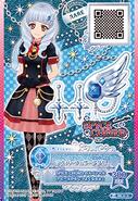 P68-star-star 01