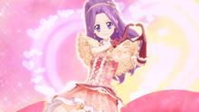 Cute Flash Mizuki.png
