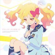 Aikatsu Stars! Soundtrack CD.jpg