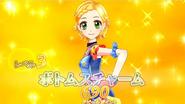 Hinaki Dress Appeal 2