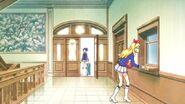 Aikatsu! - 02 AT-X HD! 1280x720 x264 AAC 0174