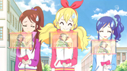 -Mezashite- Aikatsu! - 27 -720p--CC64DB67-.mkv snapshot 07.27 -2013.04.19 15.07.19-