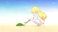 -Mezashite- Aikatsu! - 27 -720p--CC64DB67-.mkv snapshot 24.14 -2013.04.19 15.33.29-