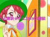 Episode 59 - Selesaikan☆Detektif Choco-Pop