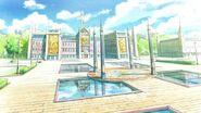 Aikatsu! - 02 AT-X HD! 1280x720 x264 AAC 0114