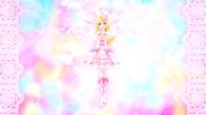 Ичиго ангелок