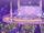 Star Night Melody Stage