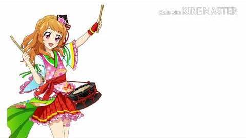 Tokimeki_antena-luminas-_aikatsu_photo_on_stage-_FULL_LYRICS-0