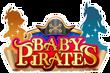 Logo bps.png
