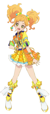Yuzu Marching coord.png