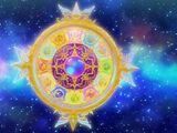 Система Созвездий