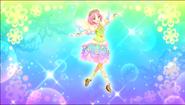 Sakura premium anime
