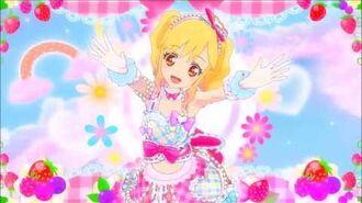 (HD)_Aikatsu_Stars_-_Episode_59_-_Yume_-_STARDOM!