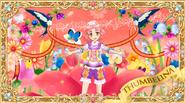Flower Prince Coord Sakura