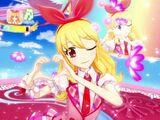 Idol Katsudo!/Image gallery