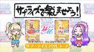 Aikatsu 78 00 Mizuki Mikuru