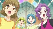 Aikatsu Episode 96 Scrren Shoot 07