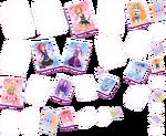 POS Cards