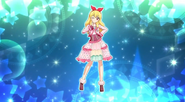 Ichigo vestido premium 3