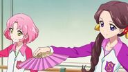 Aikatsu-Episode-119-English-Subbed