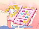 Aikatsu Phone