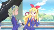 -Mezashite- Aikatsu! - 19 -720p--3B0E886C-.mkv snapshot 07.06 -2013.02.27 19.30.16-