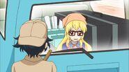 -Coalgirls- Aikatsu 003 (1920x1080 Blu-ray FLAC) -79B069A8-.mkv snapshot 07.34 -2019.11.06 19.55.35-