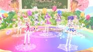 -Mezashite- Aikatsu! - 27 -720p--CC64DB67-.mkv snapshot 19.40 -2013.04.19 15.25.54-