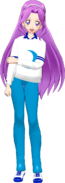 MizukiAP41