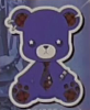 SpiceTeddy.png