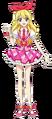Ichigo hoshimiya by tloz freack123-d5jq46c