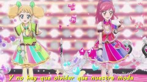 (_HD_)_Aikatsu!_Happy_Crescendo_Sub_Español_(_Capitulo_72_)