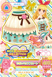 Ribbon House Coord 2.png