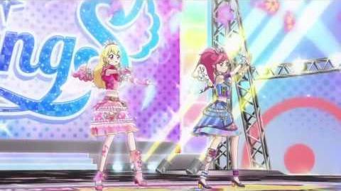Aikatsu!_Friend_2wingS_Episode_100-0