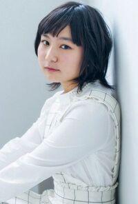 Miyu-tomita-20436.jpg