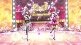 アイカツ!「Wake up my music」Masquerade 第48話.jpg
