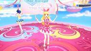 Aikatsu! - 02 AT-X HD! 1280x720 x264 AAC 0455