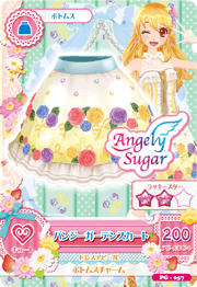 Pansy Garden Coord 2.png