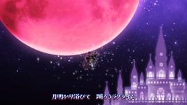Photokatsu ragtime of the moonlit night.png