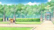 -Coalgirls- Aikatsu 057 (1920x1080 Blu-ray FLAC) -0BE8DBCC-.mkv snapshot 15.41 -2020.02.21 20.36.25-