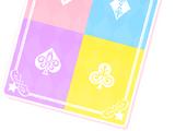 Cartas (Aikatsu!)