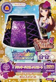 Glitter Violet Coord 2.png
