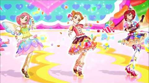 Aikatsu_-_Ponytail_After_School_FULL